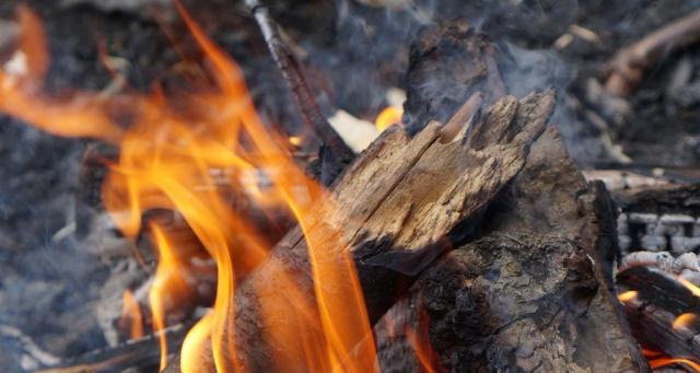 Feuerimpressionen|Seitenheader