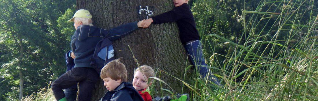Moorbachtal|Kinder|Seitenheader