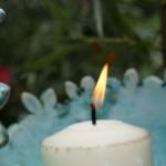 Ritual|Kerze|Seitenheader