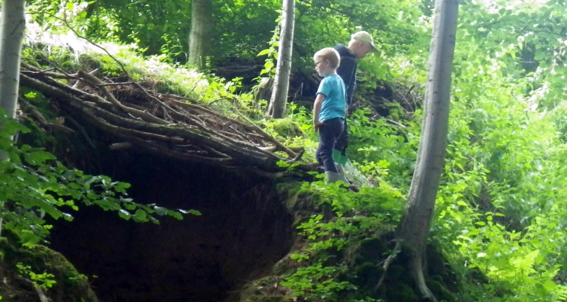 Moorbachtal1|Kinder|Seitenheader