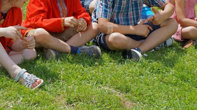 Sommer|Ferien|Seitenheader