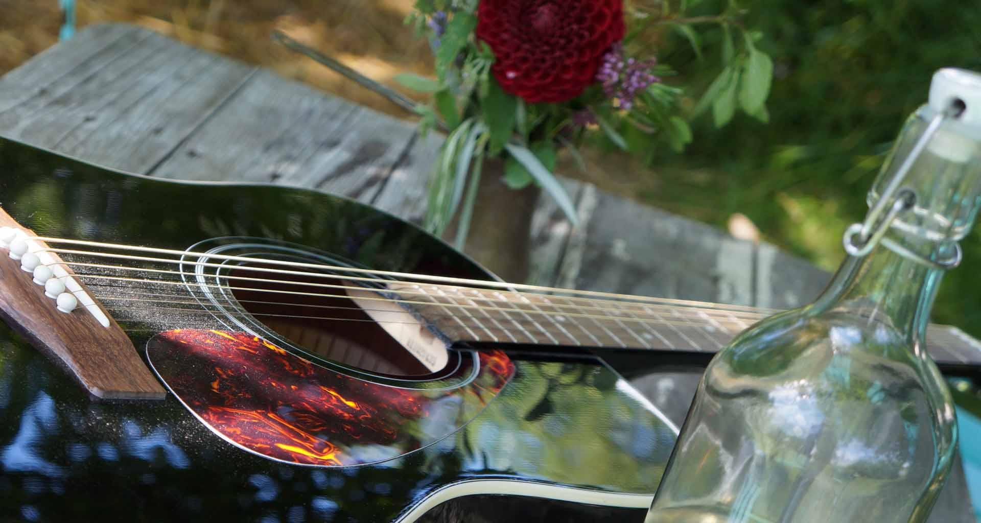 Gitarre|Seitenheader