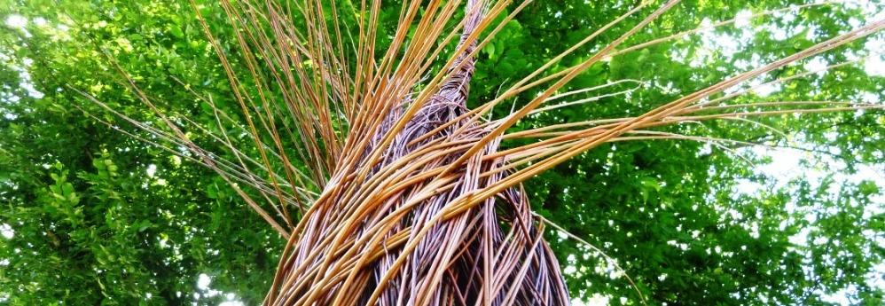 Chaosgeflechte,Birdweaving